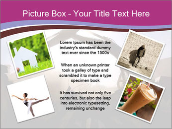 0000071086 PowerPoint Template - Slide 24