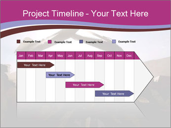 0000071086 PowerPoint Template - Slide 25