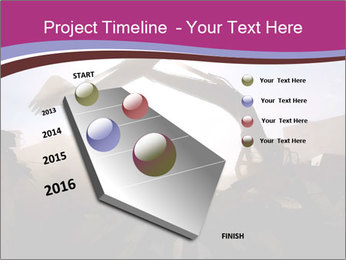 0000071086 PowerPoint Template - Slide 26