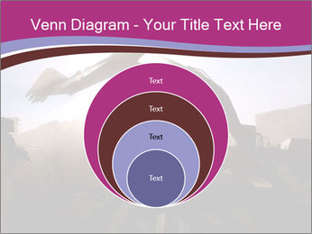 0000071086 PowerPoint Template - Slide 34
