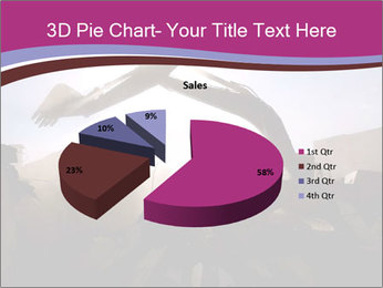 0000071086 PowerPoint Template - Slide 35