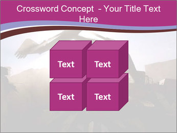 0000071086 PowerPoint Template - Slide 39