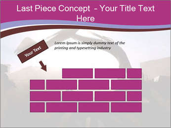 0000071086 PowerPoint Template - Slide 46