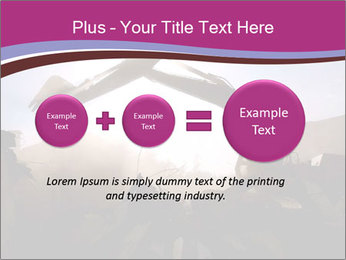 0000071086 PowerPoint Template - Slide 75