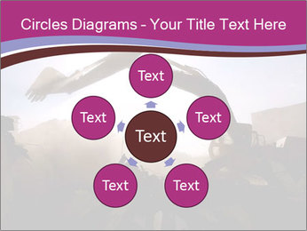 0000071086 PowerPoint Template - Slide 78