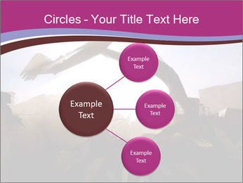 0000071086 PowerPoint Template - Slide 79