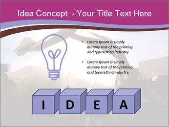 0000071086 PowerPoint Template - Slide 80