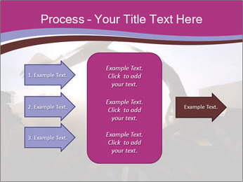 0000071086 PowerPoint Template - Slide 85