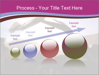 0000071086 PowerPoint Template - Slide 87