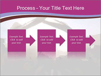 0000071086 PowerPoint Template - Slide 88