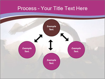 0000071086 PowerPoint Template - Slide 91