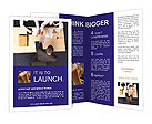 0000071108 Brochure Templates