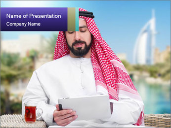 0000071117 Modelos de apresentações PowerPoint