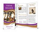 0000071128 Brochure Templates
