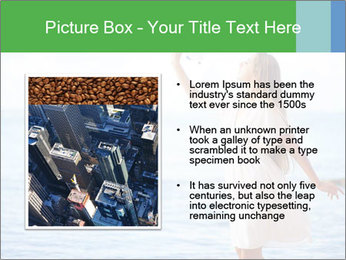 0000071129 PowerPoint Template - Slide 13