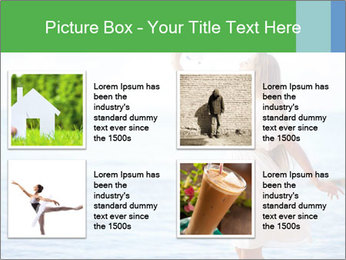 0000071129 PowerPoint Template - Slide 14
