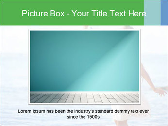 0000071129 PowerPoint Template - Slide 15