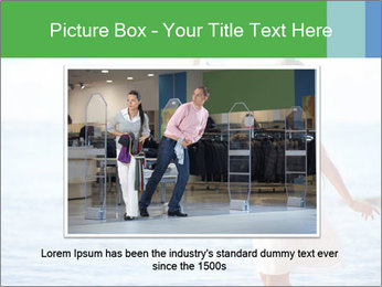 0000071129 PowerPoint Template - Slide 16