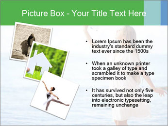 0000071129 PowerPoint Template - Slide 17