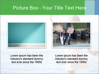 0000071129 PowerPoint Template - Slide 18