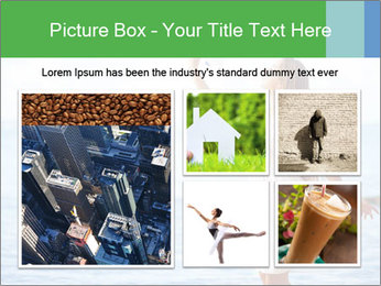 0000071129 PowerPoint Template - Slide 19