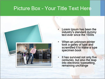 0000071129 PowerPoint Template - Slide 20