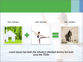 0000071129 PowerPoint Template - Slide 22