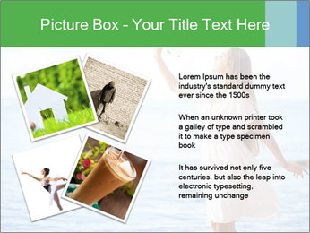 0000071129 PowerPoint Template - Slide 23