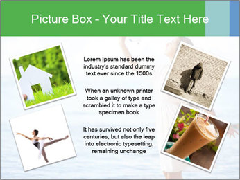 0000071129 PowerPoint Template - Slide 24