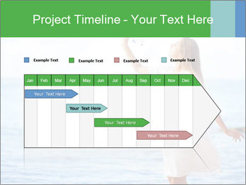 0000071129 PowerPoint Template - Slide 25