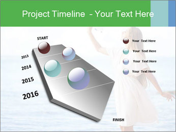 0000071129 PowerPoint Template - Slide 26