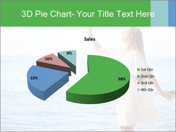 0000071129 PowerPoint Template - Slide 35