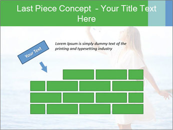 0000071129 PowerPoint Template - Slide 46