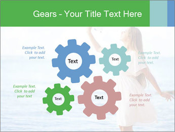 0000071129 PowerPoint Template - Slide 47