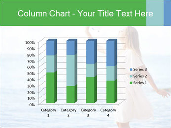 0000071129 PowerPoint Template - Slide 50