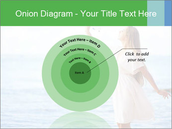 0000071129 PowerPoint Template - Slide 61