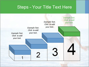 0000071129 PowerPoint Template - Slide 64