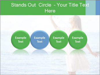 0000071129 PowerPoint Template - Slide 76
