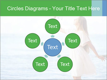 0000071129 PowerPoint Template - Slide 78