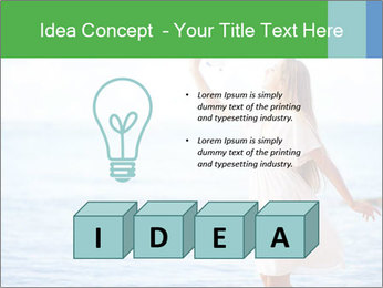 0000071129 PowerPoint Template - Slide 80
