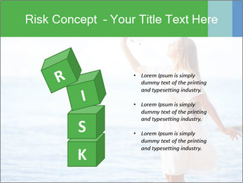 0000071129 PowerPoint Template - Slide 81