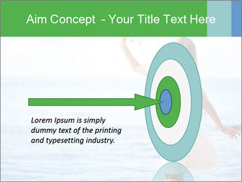 0000071129 PowerPoint Template - Slide 83