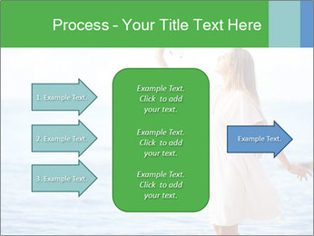 0000071129 PowerPoint Template - Slide 85