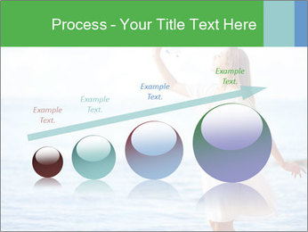 0000071129 PowerPoint Template - Slide 87