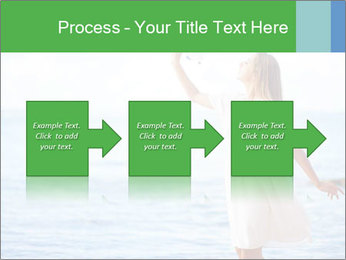 0000071129 PowerPoint Template - Slide 88