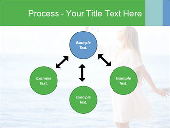 0000071129 PowerPoint Template - Slide 91