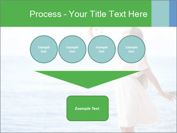 0000071129 PowerPoint Template - Slide 93
