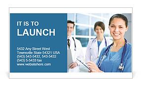 0000071130 Business Card Templates