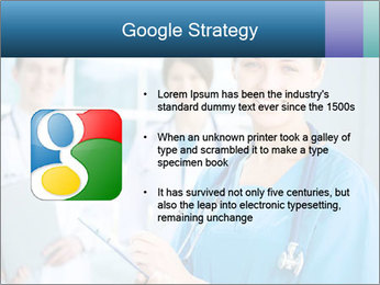 0000071130 PowerPoint Template - Slide 10