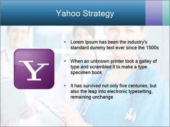 0000071130 PowerPoint Template - Slide 11